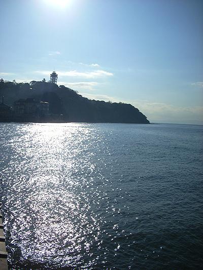 20090102江ノ島①