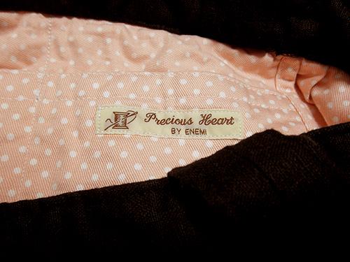 20090102初縫い
