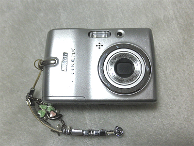 20100105旧カメラ