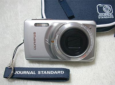 20100105新カメラ
