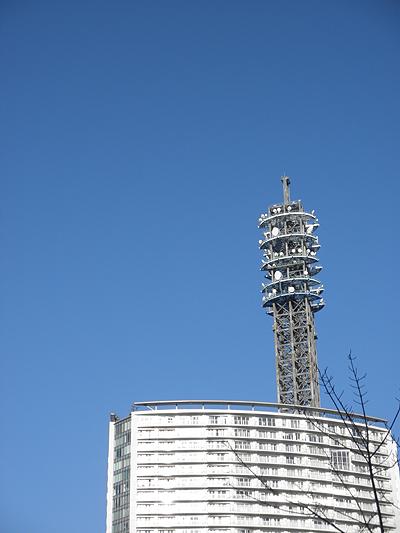 20100106空