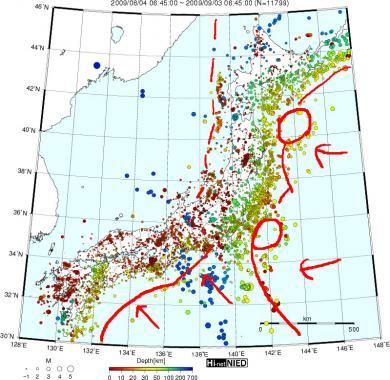 90903_JAPAN_MAP.jpg
