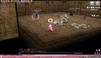 mabinogi_2009_12_07_001.jpg