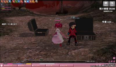 mabinogi_2009_12_11_002.jpg
