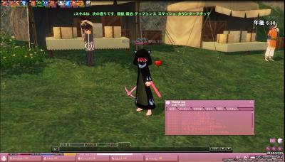 mabinogi_2009_12_15_002.jpg