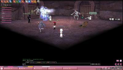 mabinogi_2009_12_20_009.jpg