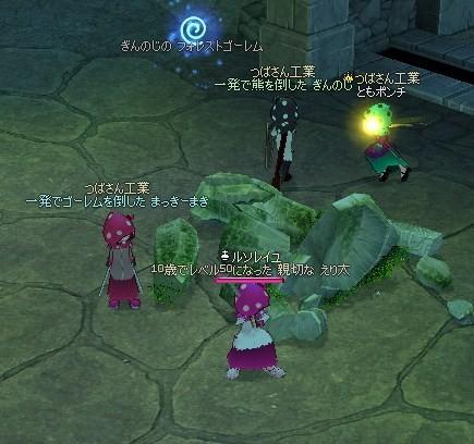 mabinogi_2010_01_23_005.jpg