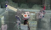 mabinogi_2010_01_30_001.jpg