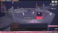 mabinogi_2010_05_01_005.jpg