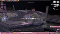 mabinogi_2010_05_01_006.jpg