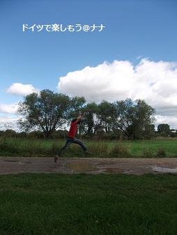 20110730 (120)ーKopie