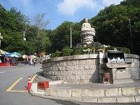 20090913-2.jpg
