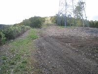 20090927-3.jpg