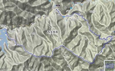 20091004-0.jpg
