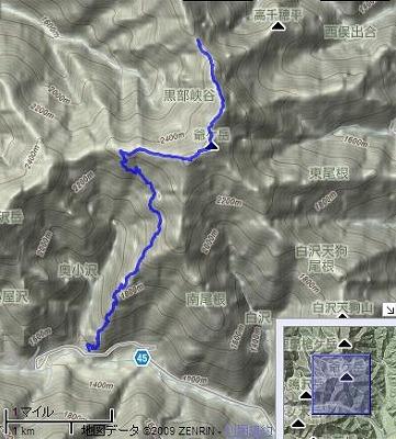 20091017-0.jpg