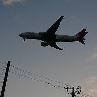 20091019-0.jpg