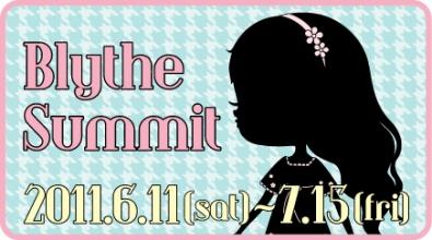 Bltyhe_summit_Blog.jpg
