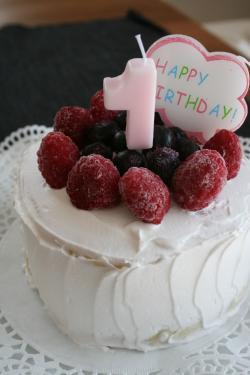 cake1_convert_20091023122606.jpg