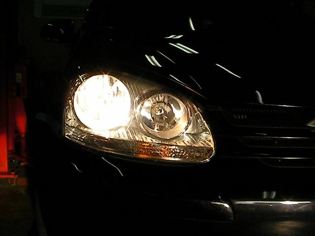 euro magic blog hella lighting specialist