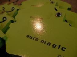 euromagic-pad.jpg