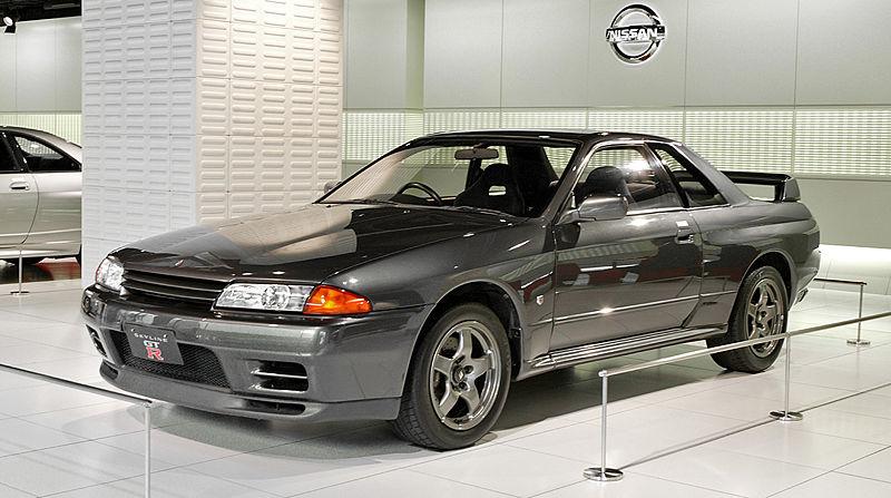 800px-Nissan_Skyline_R32_GT-R_001.jpg
