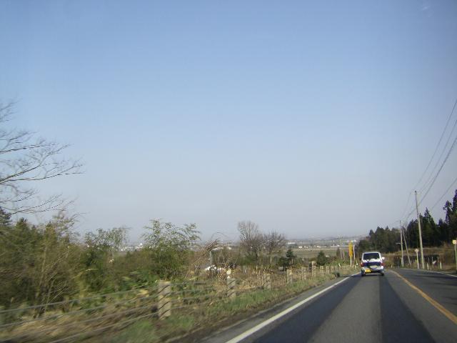 IMGP0695.jpg