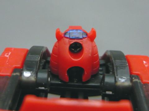 Devil Horns06