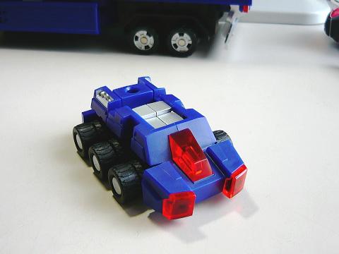 G3トレーラー11