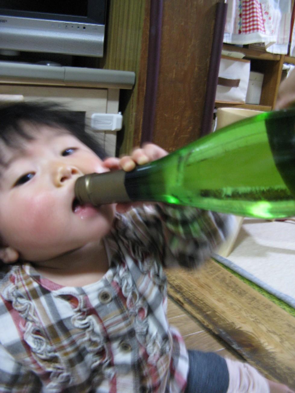 091226riri-chan.jpg