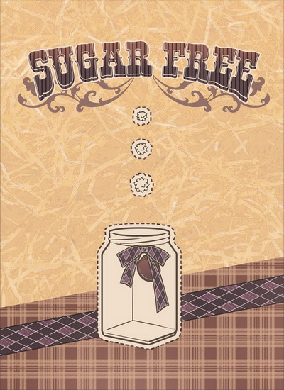 SugarFree1.jpg
