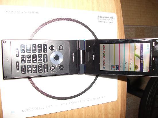2009_0220_032207-DSCF0051.jpg