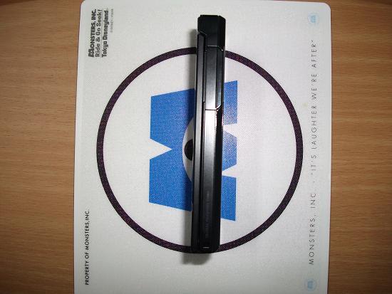 2009_0220_032219-DSCF0052.jpg