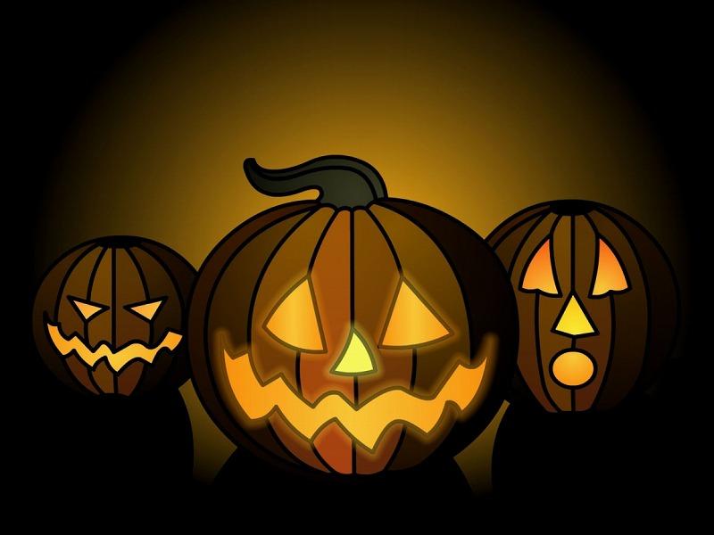 ws_Halloween_pumpkins_1152x864.jpg