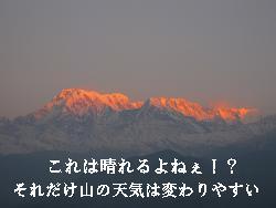 newyear5