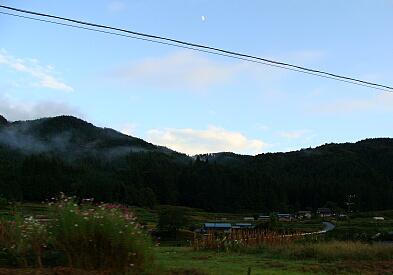 20100916nagano-04