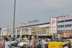 Delhi 09