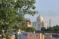 Agra 05