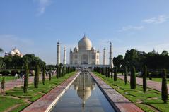 Agra 09