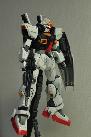101121 Mk2-01