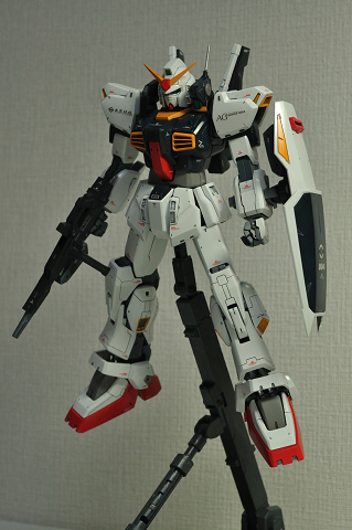 101121 Mk2-03