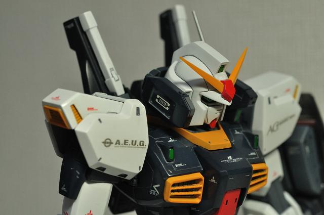 101121 Mk2-02
