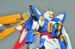 Wing 001