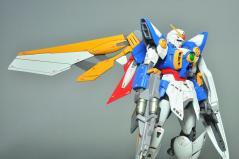 Wing 002