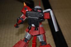 JRR2-2