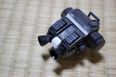 JRR2-1