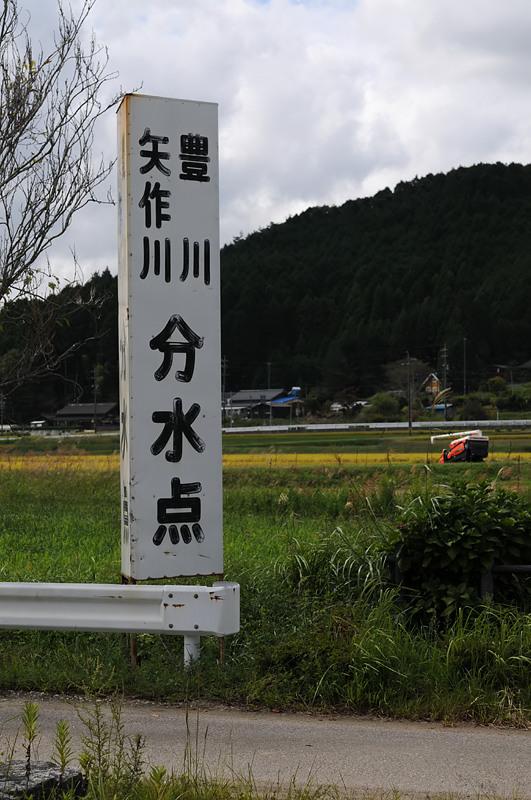 ha1_6169.jpg