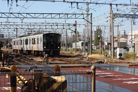 090920仮DE10専2