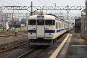 090921大牟田11