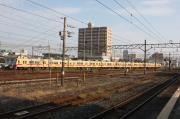 090921大牟田8
