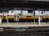 090921 大牟田駅12